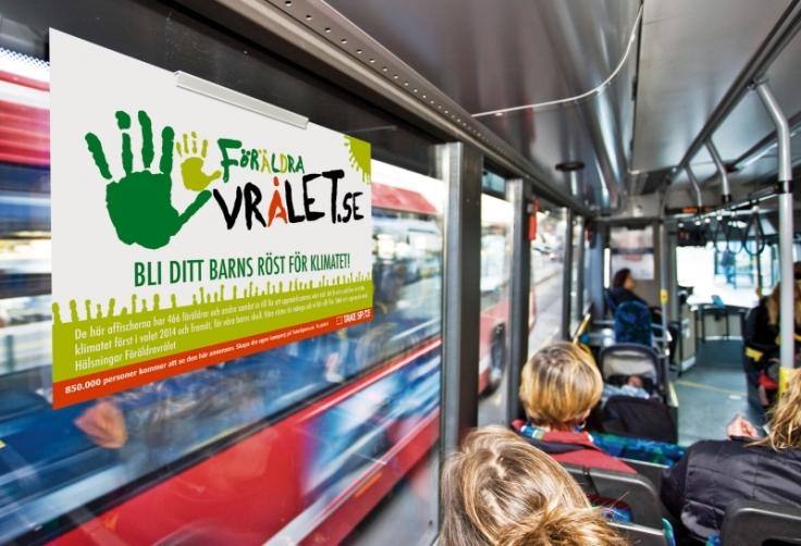 blidittbarnsrostforklimatet_affisch-i-buss_01
