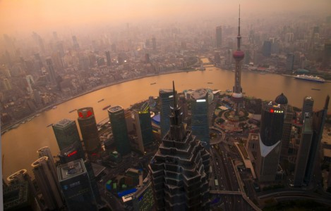 city-helicopter-view_2-469x300