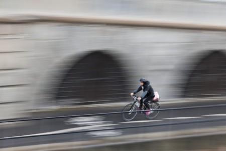 man-biking-on-the-road_2-450x300