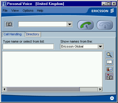 Personal_voice_expanded