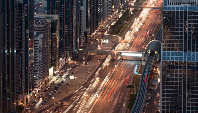 ict-cityview-768x440