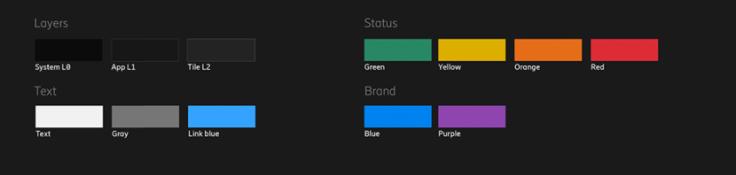 06_Colors